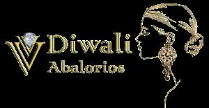 LOGO DIWALI WEB-3