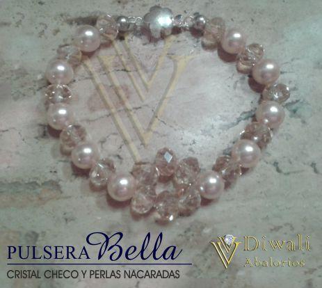 Pulsera-Bella-00