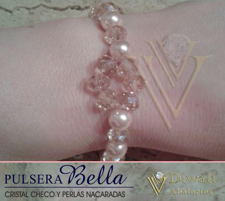 Pulsera-Bella-002