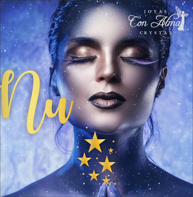 Colección Nuit