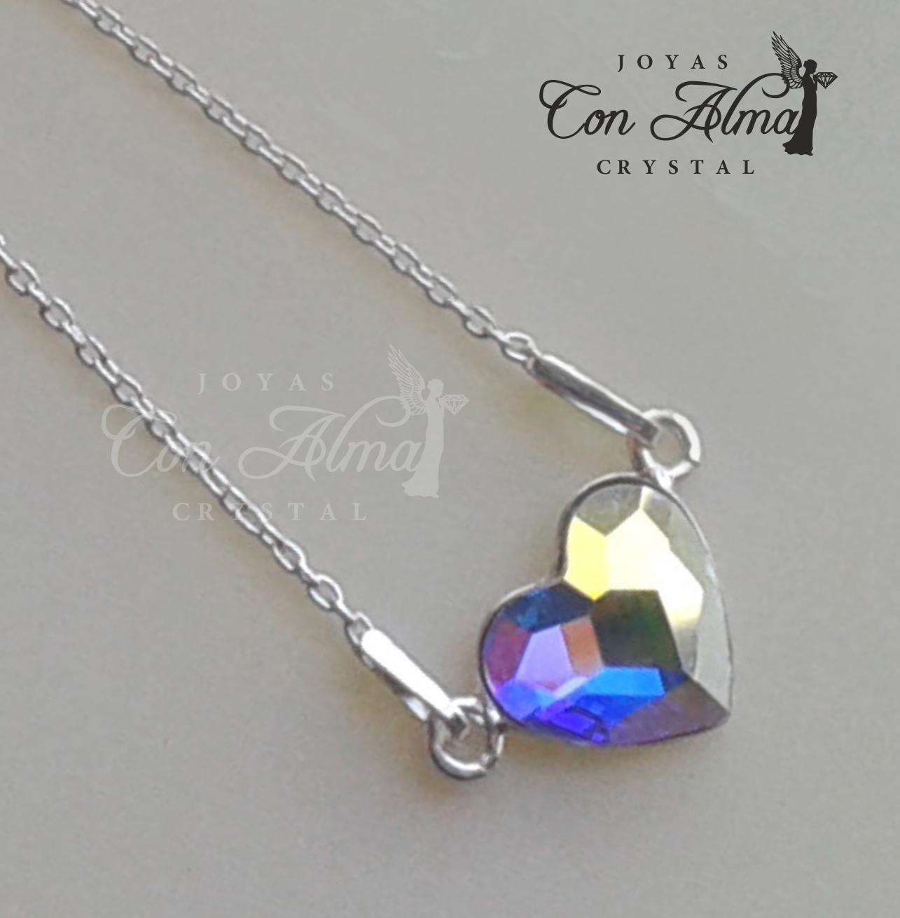 Colección Diamond Heart