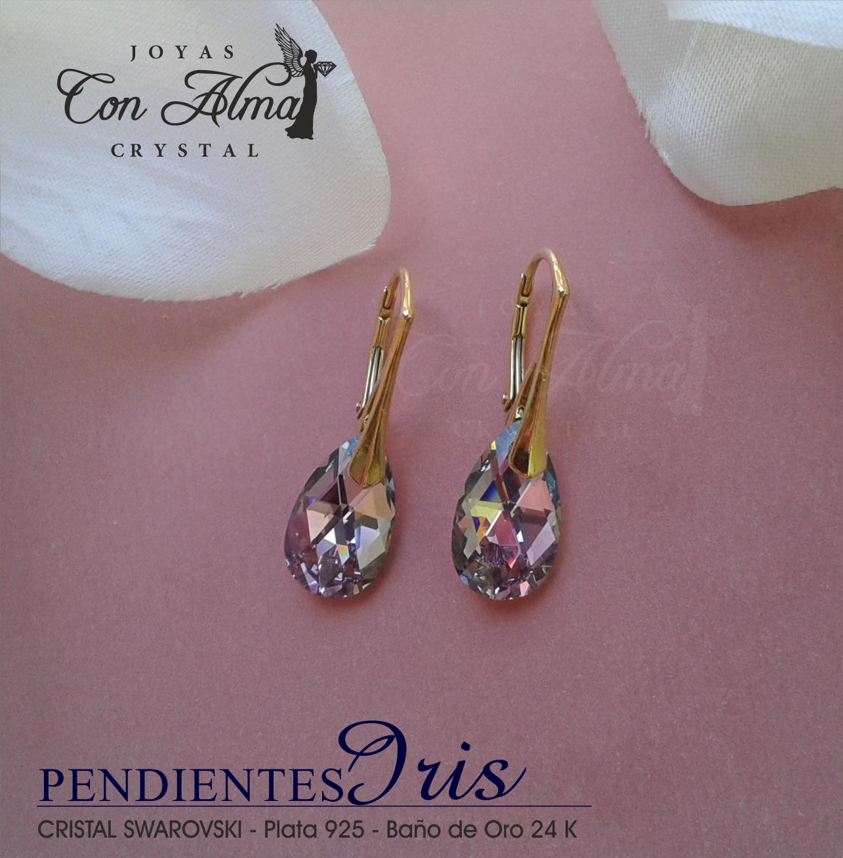Pendientes Iris 35,99 €