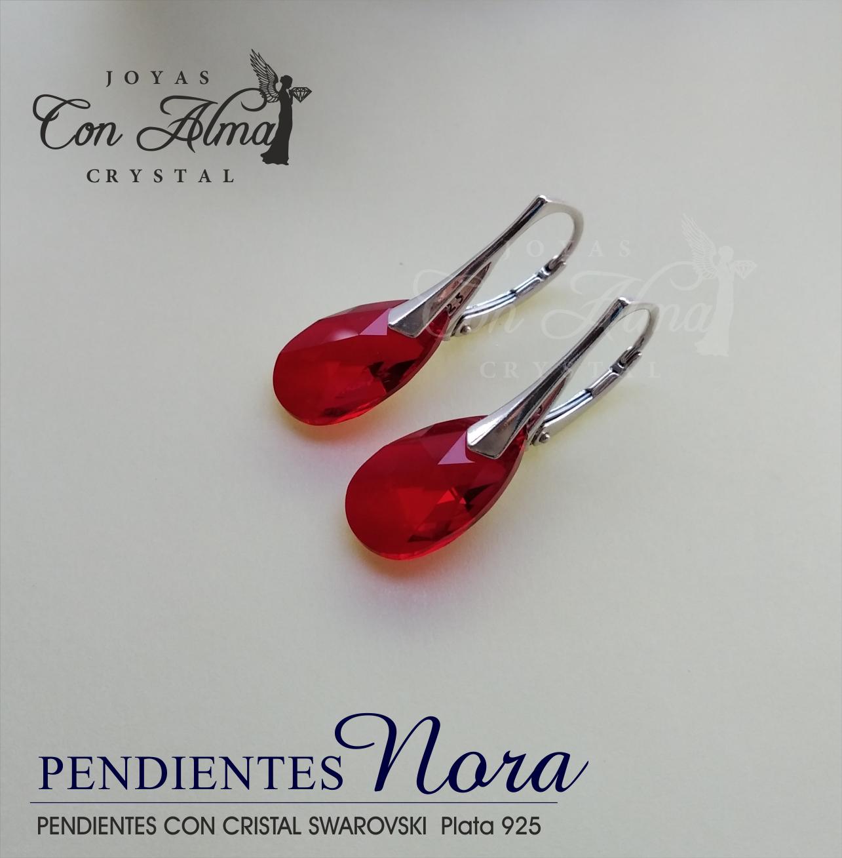 Pendientes Nora 30,99 €