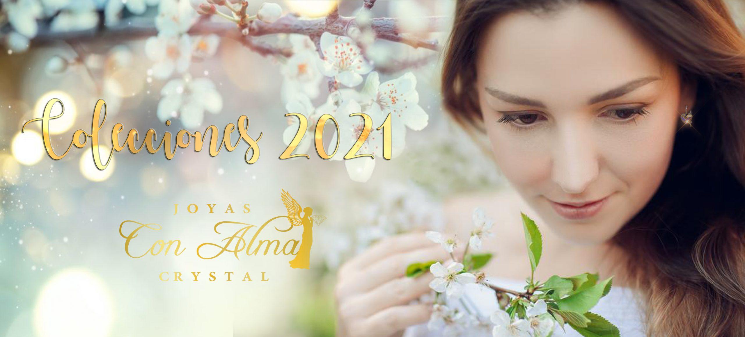 Portada Colecciones 2021 joyas con alma crystal copia