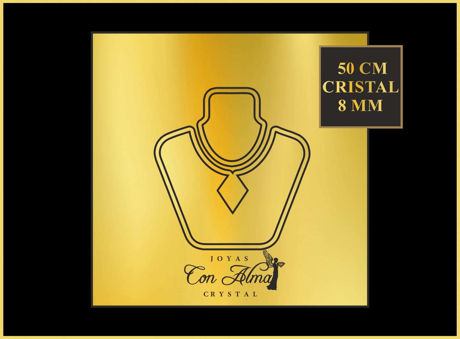 Collar Noche de Estrellas 39,99 €