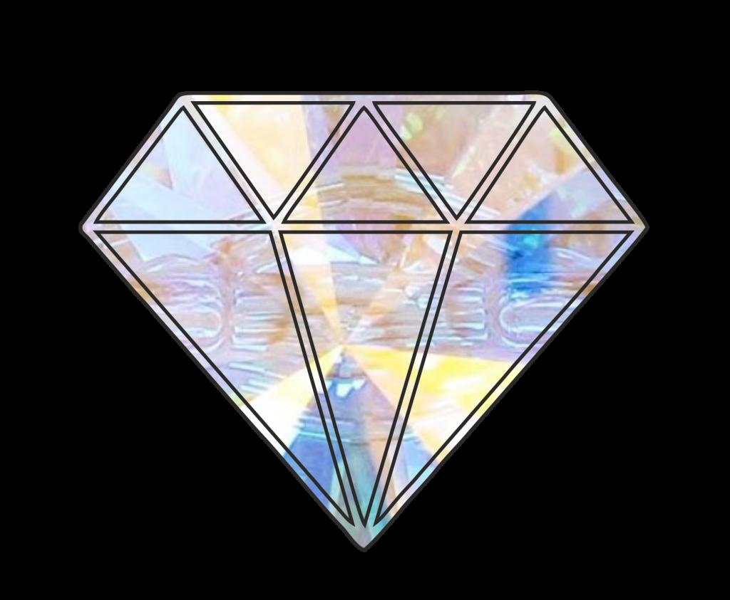 Cristal AB-0