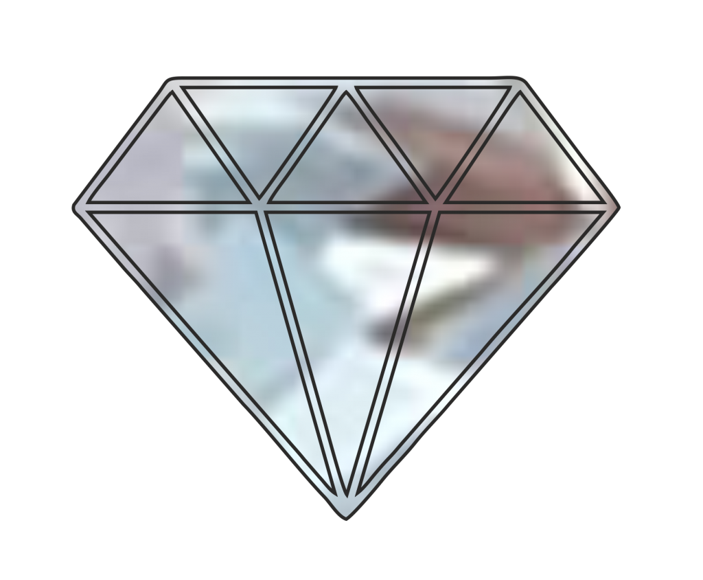 Cristal AB-light 001