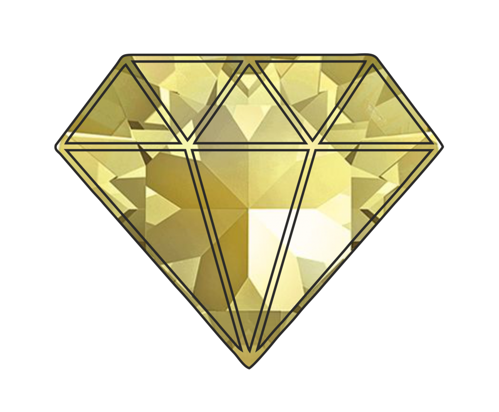 Dorado-Luminis 001