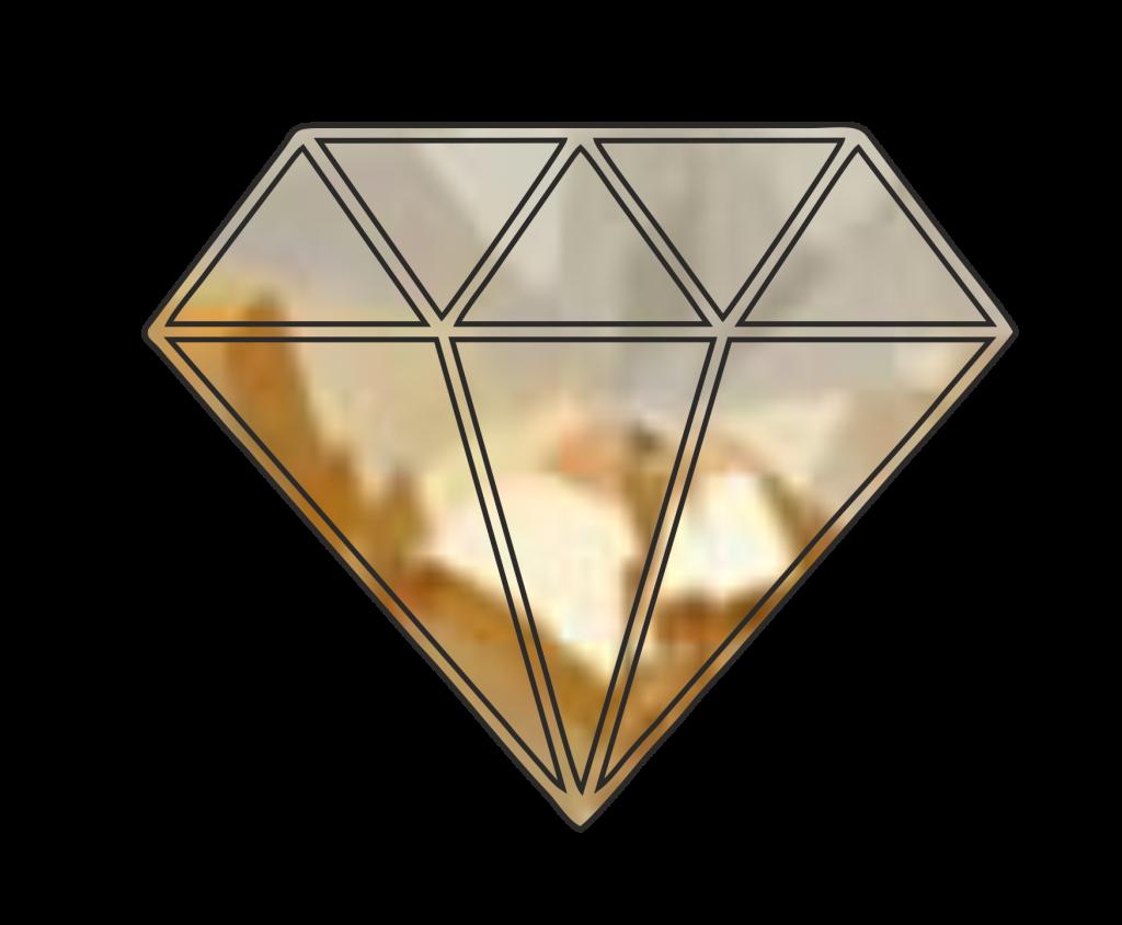 Golden-Oro -ambar