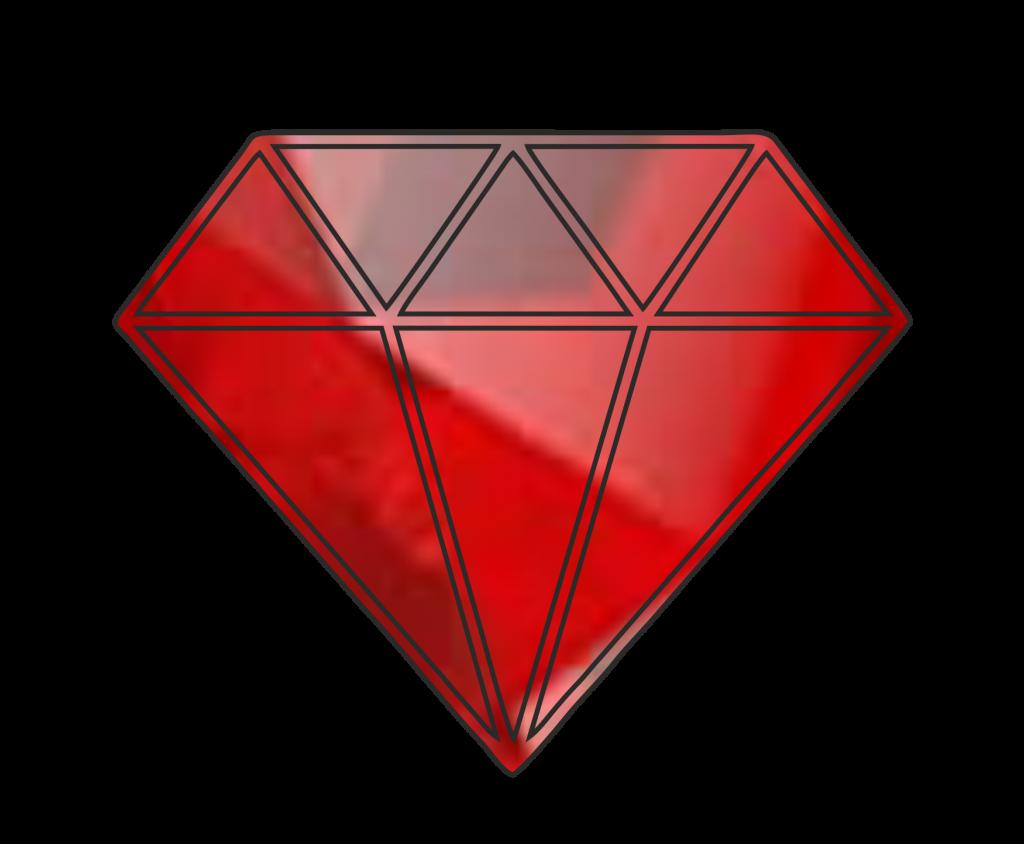 Rojo-Siam 001
