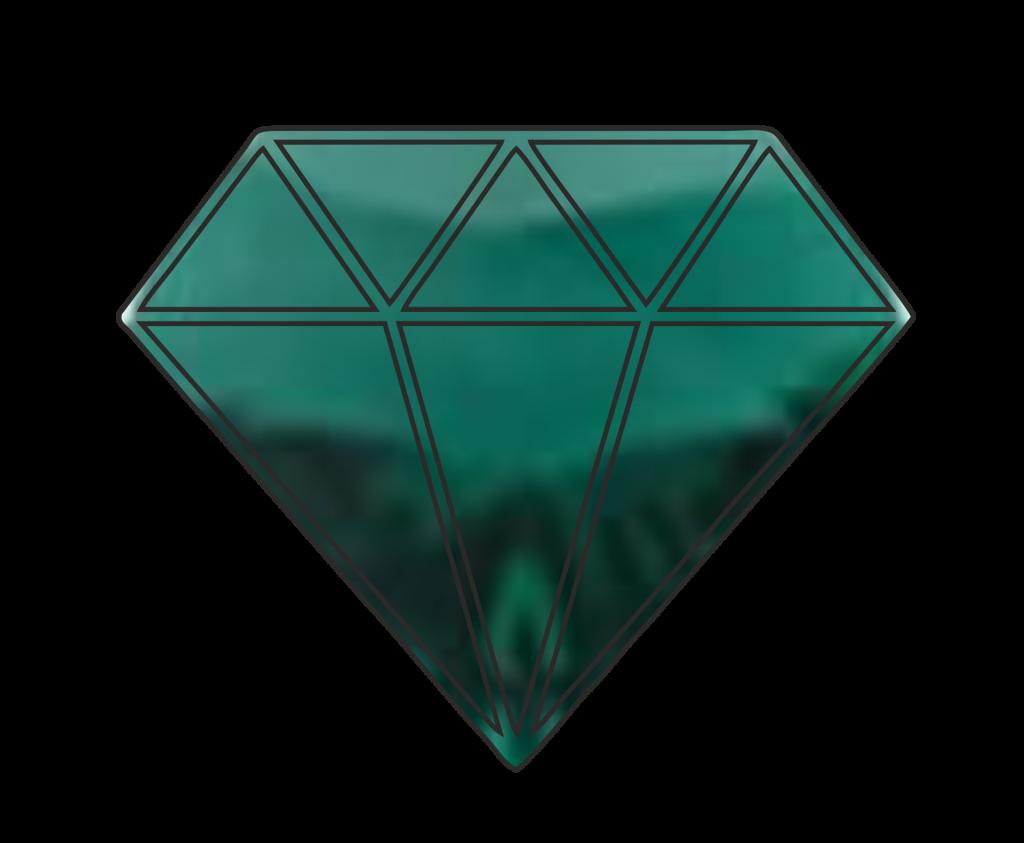 Verde-Grenn 001
