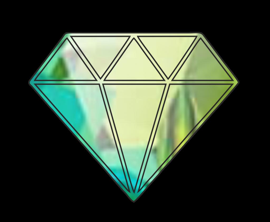 Vitrail-medium 0