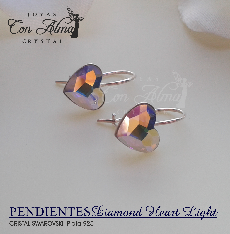 Diamond Hear Light 24,99.€